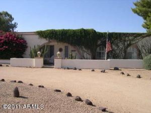 8636 E WOOD Drive, Scottsdale, AZ 85260