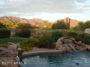 20123 N 84TH Way, Scottsdale, AZ 85255