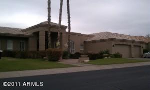 11308 E SORREL Lane, Scottsdale, AZ 85259