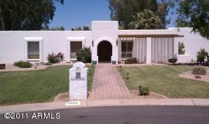 7034 E PERSHING Avenue, Scottsdale, AZ 85254
