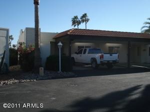 7731 E SANDALWOOD Drive, Scottsdale, AZ 85250