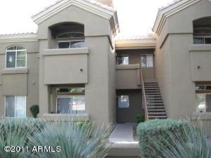 5335 E SHEA Boulevard, 2002, Scottsdale, AZ 85254