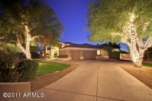 10250 N 117TH Place, Scottsdale, AZ 85259