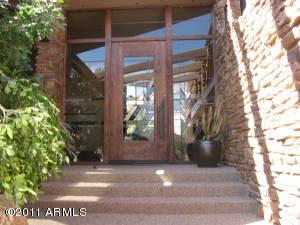40884 N 107TH Place, Scottsdale, AZ 85262