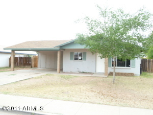 936 E 10TH Avenue, Mesa, AZ 85204