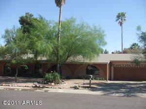 6729 E CAMINO DE LOS RANCHOS, Scottsdale, AZ 85254