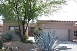7385 E RUSSET SKY Drive, Scottsdale, AZ 85266