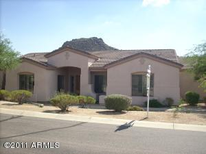 11305 E CAVEDALE Drive, Scottsdale, AZ 85262