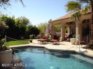 9491 E ALTADENA Avenue, Scottsdale, AZ 85260