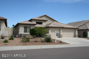 22209 N 49TH Street, Phoenix, AZ 85054