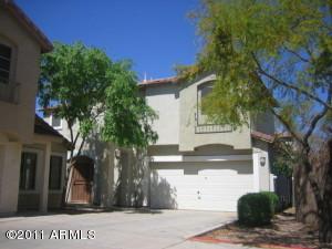 1286 S BOULDER Street, B, Gilbert, AZ 85296