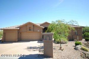 28249 N 113TH Way, Scottsdale, AZ 85262