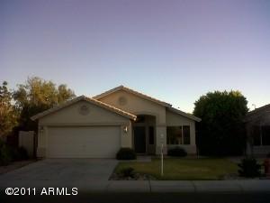 8004 W Melinda Lane, Peoria, AZ 85382