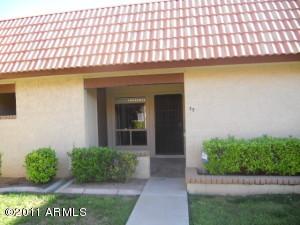 195 N Cottonwood Street, 35, Chandler, AZ 85225