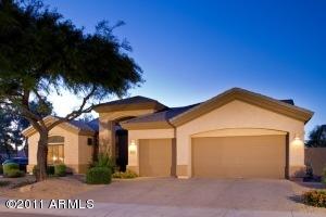 6412 E CLAIRE Drive, Scottsdale, AZ 85254