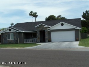 4501 E EARLL Drive, Phoenix, AZ 85018