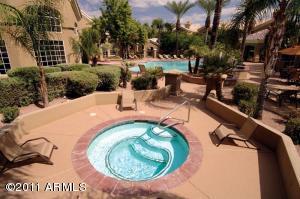 5335 E SHEA Boulevard, 2069, Scottsdale, AZ 85254