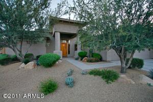 14757 E SUMMIT Drive, Fountain Hills, AZ 85268