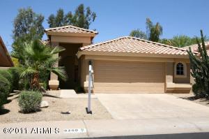 9260 E ASTER Drive, Scottsdale, AZ 85260
