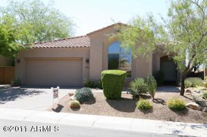 10775 E CARIBBEAN Lane, Scottsdale, AZ 85255