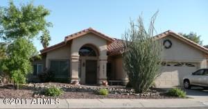 4941 E MONTE CRISTO Avenue, Scottsdale, AZ 85254