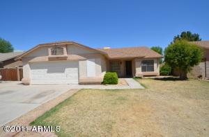 738 W KYLE Court, Gilbert, AZ 85233