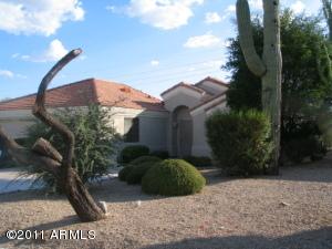 16849 E ALAMOSA Avenue, B, Fountain Hills, AZ 85268
