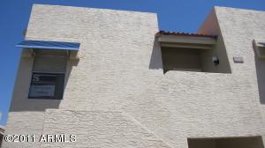 220 N 22ND Place, 2046, Mesa, AZ 85213