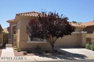 7921 E Gail Road, Scottsdale, AZ 85260