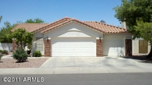 1210 E WASHINGTON Avenue, Gilbert, AZ 85234