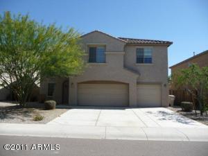 30156 W FLOWER Street, Buckeye, AZ 85396