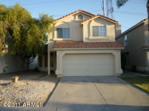 1437 E MINERAL Road, Gilbert, AZ 85234