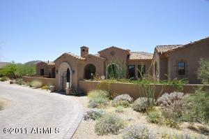 28560 N 108TH Way, Scottsdale, AZ 85262
