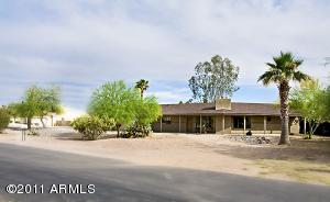 10069 E Paradise Drive, Scottsdale, AZ 85260