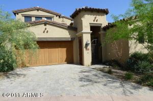 19599 N 101ST Street, Scottsdale, AZ 85255
