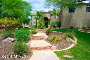 10413 N 118TH Place, Scottsdale, AZ 85259