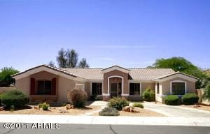 7791 E SAN FERNANDO Drive, Scottsdale, AZ 85255