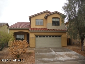 3870 W ASHTON Drive, Phoenix, AZ 85086