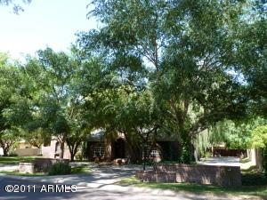 3144 N 53RD Place, Phoenix, AZ 85018