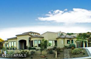 2015 E BARKWOOD Road, Phoenix, AZ 85048
