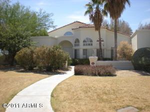 12910 N 103RD Place, Scottsdale, AZ 85260
