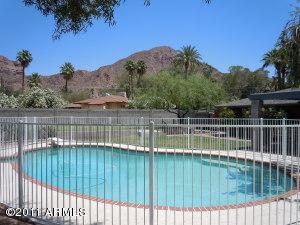 4616 N 49TH Place, Phoenix, AZ 85018