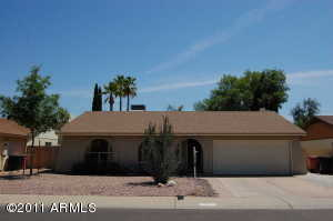 10675 E CLINTON Street, Scottsdale, AZ 85259