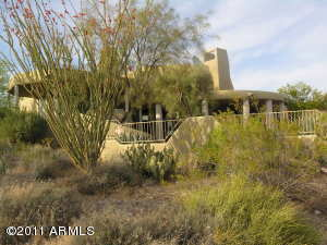 30600 N PIMA Road, 44, Scottsdale, AZ 85266