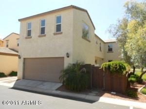 2933 N 48TH Street, Phoenix, AZ 85018