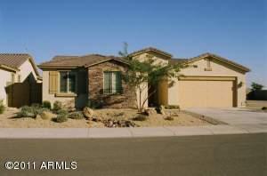 21419 N 78TH Drive, Peoria, AZ 85382