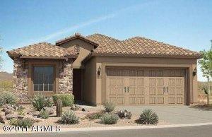 3754 E MATTHEW Drive, Phoenix, AZ 85050