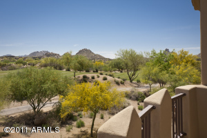 28990 N WHITE FEATHER Lane, 177, Scottsdale, AZ 85262