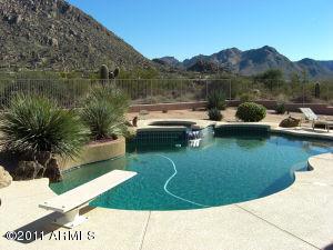 25807 N 104 Way, Scottsdale, AZ 85255