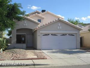 2023 E ROBIN Lane, Phoenix, AZ 85024